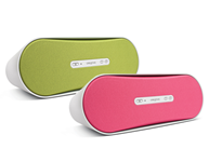Creative D100 Wireless Speaker