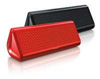 Creative Airwave HD Wireless Speakers