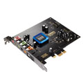 Sound Blaster Recon3D PCIe