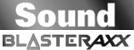Sound BlasterAxx