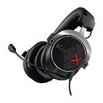 Sound BlasterX H5