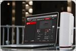SBX Pro Audio