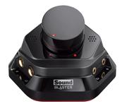 Audio Control Module