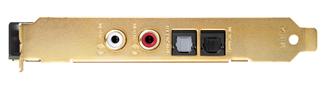 ZxR DBPro ドーターカード