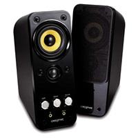Creative GigaWorks T20 Series II Speaker System