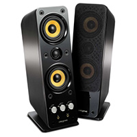 Creative GigaWorks T40 Series II Speaker System