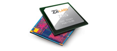 ZMS-20 StemCell Processors