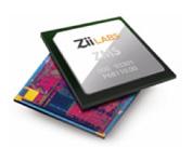 ZMS-40 StemCell Media Processors