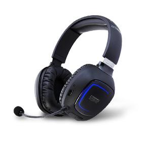 Creative Sound Blaster Tactic3D Omega
