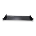 Audio Dock Rackmount Shelf