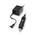 MP3 Player Car Charger DC