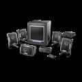 GigaWorks ProGamer G550W