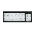 Fatal1ty Gaming Keyboard
