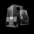 X-Fi Sound System Z600