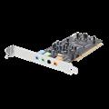 Sound Blaster 5.1 VX