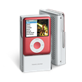 TravelSound for iPod nano (3rd gen)