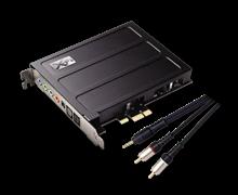Sound Blaster Titanium Professional Audio PCIe