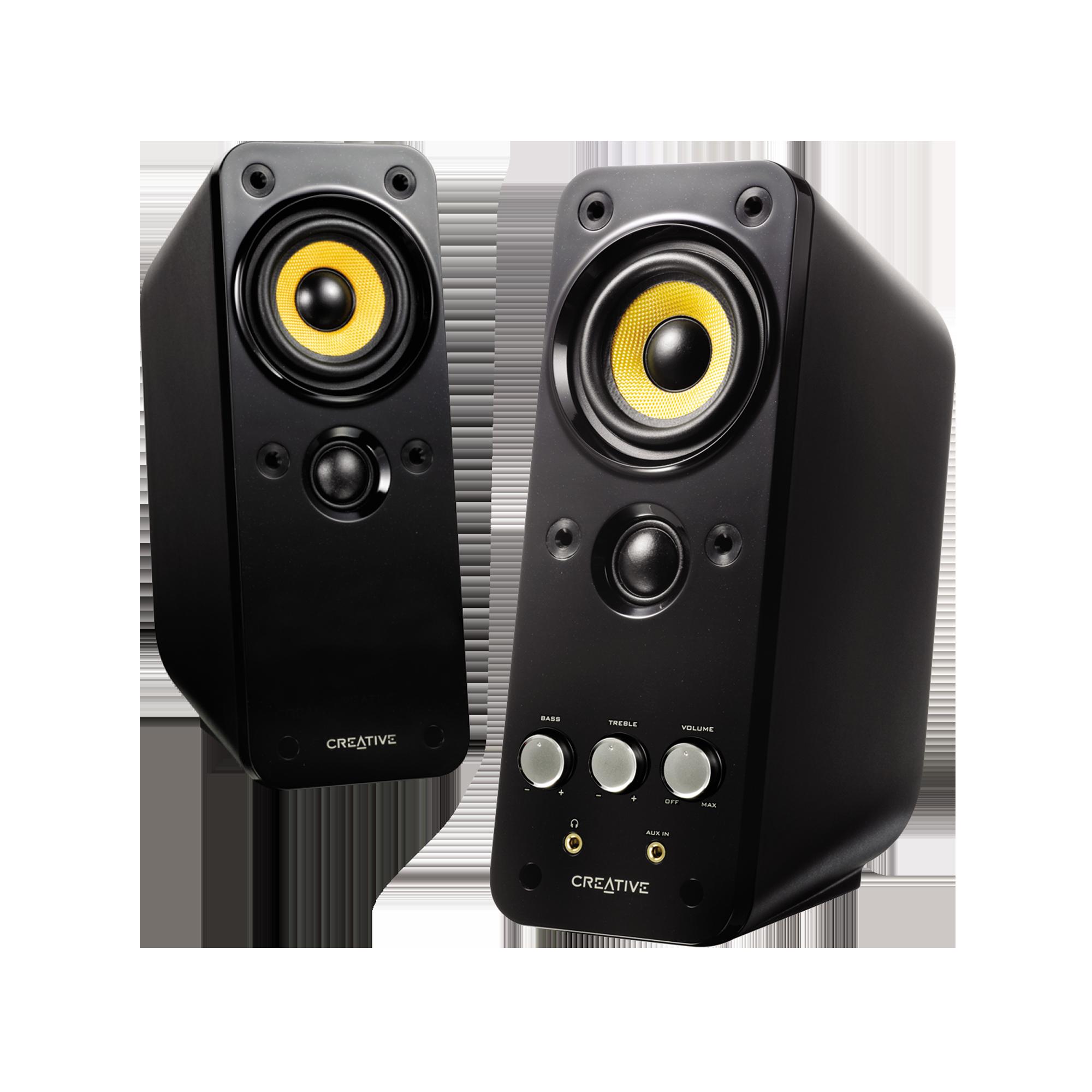 gigaworks-t20-series-ii-euro-plug