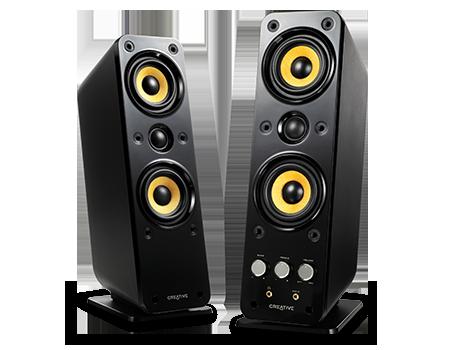 gigaworks-t40-series-ii-euro-plug