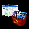 Media Toolbox 6