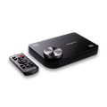 Sound Blaster X-Fi Surround 5.1 Remote Control