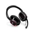 Fatal1ty Professional Series Gaming Headset MkII