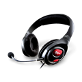 Fatal1ty Gaming Headset