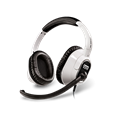 Sound Blaster Arena Surround USB Gaming Headset