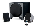 Creative Inspire S2 Wireless Speaker System