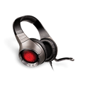 Sound Blaster World of Warcraft Headset