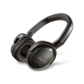 Sound Blaster Wireless Headphones