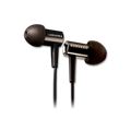 Aurvana In-Ear2