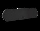 Creative D200 Speaker System