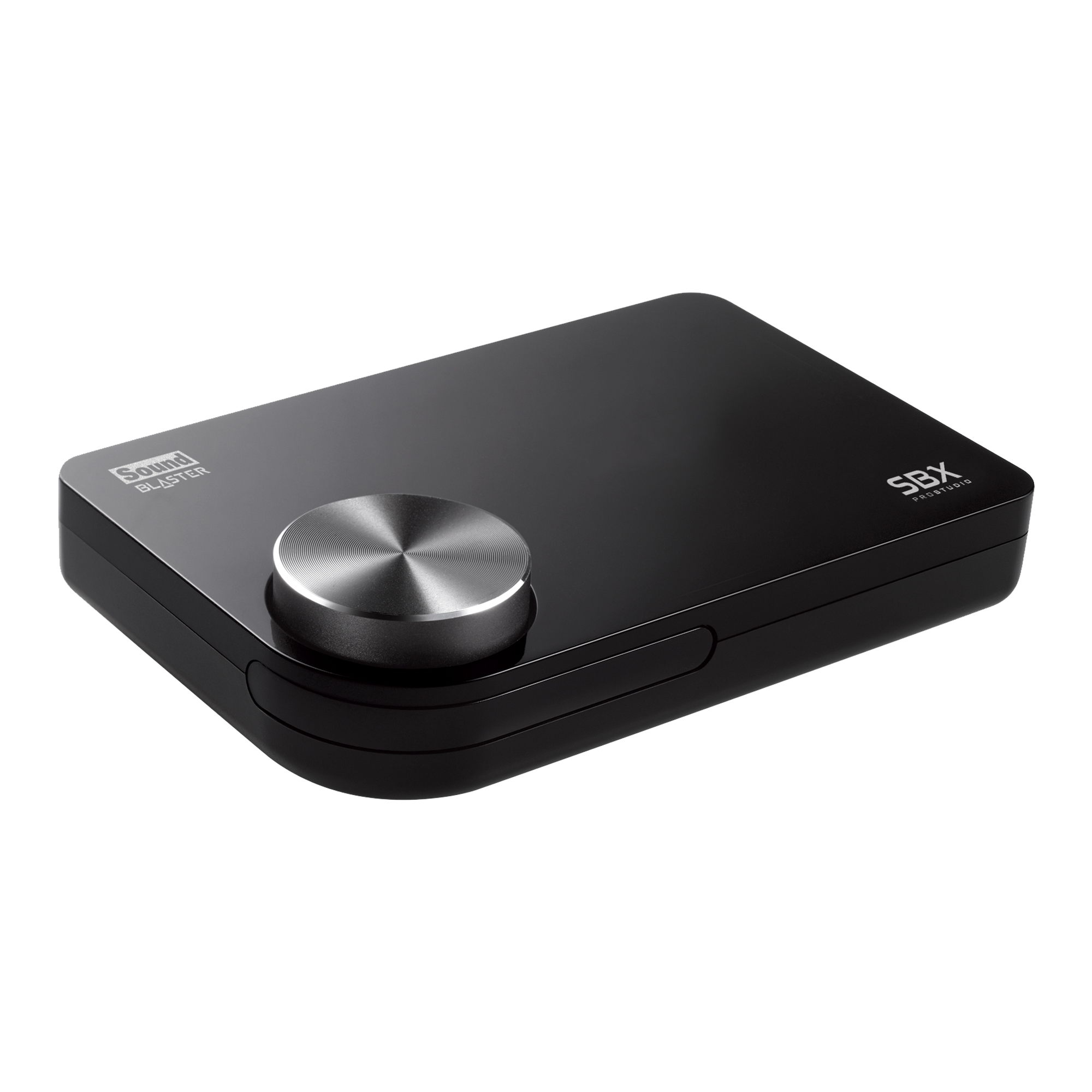 Sound Blaster XFi Surround 5.1 Pro