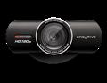 Creative Live! Cam Socialize HD AF