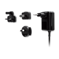 Universal Power Adapter – ZiiO series