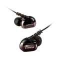 Aurvana In-Ear3
