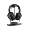 Sound Blaster Tactic3D Omega Wireless