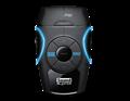 Sound Blaster Recon3D