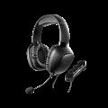 Sound Blaster Tactic360 Sigma