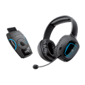 Sound Blaster Recon3D Omega Wireless Gaming Headset