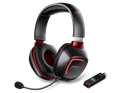 Sound Blaster Tactic3D Wrath Wireless Gaming Headset