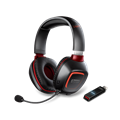 Sound Blaster Tactic3D Wrath Wireless r2