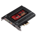 Sound Blaster Recon3D Fatal1ty Professional