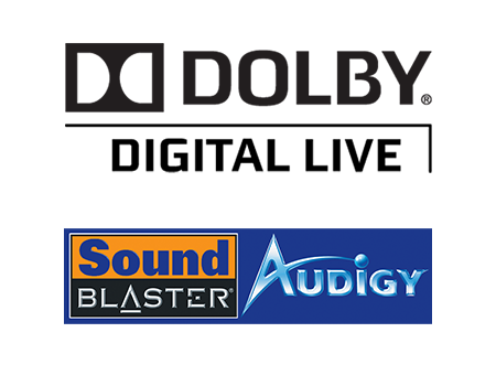 DOLBY DIGITAL PLAYER FOR PC FREE DOWNLOAD