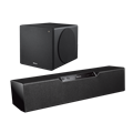 ZiiSound D3x Wireless Music System