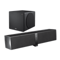 ZiiSound D5x Wireless Music System