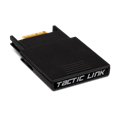 Sound Blaster Tactic Link Wireless Card