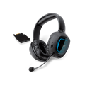 Sound Blaster Recon3D Wireless Headset Upgrade Kit