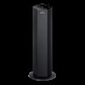 Sound BlasterAxx SBX 20